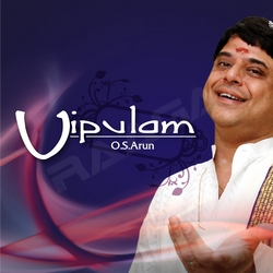Listen to Alola Thulasi songs from Vipulam