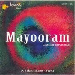 Listen to Naa Jeevadhara songs from Mayooram