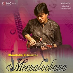 Listen to Panchamatanga songs from Meenalochana