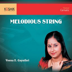 Melodious String songs