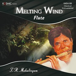 Listen to Valachi songs from Melting Wind - Flute