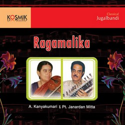 Listen to Violin Solo songs from Ragamalika