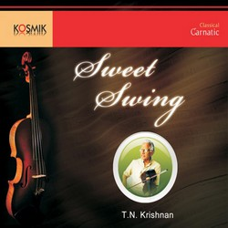 Sweet Swing songs