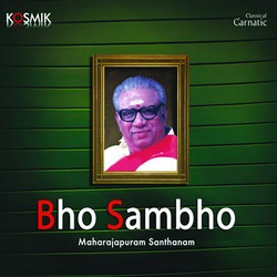 Listen to Vilayada Idhu Nerama songs from Bho Shambo