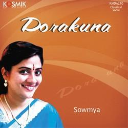 Dorakuna songs