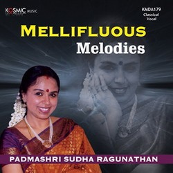 Listen to Bhochevarevarura songs from Mellifluous Melodies