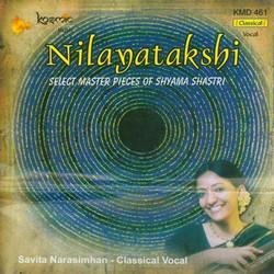 Nilayatakshi songs