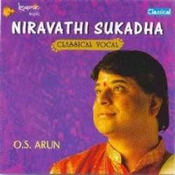 Niravathi Sukada songs
