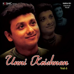Listen to Jaanaro songs from Unni Krishnan - Vol 2