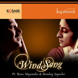 Windsong songs