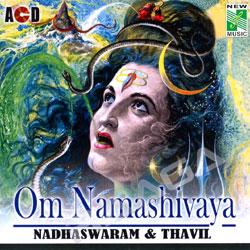 Listen to Mallari songs from Om Namashivaya
