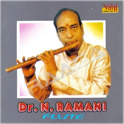 Listen to Evarani songs from Flute - Vol 7