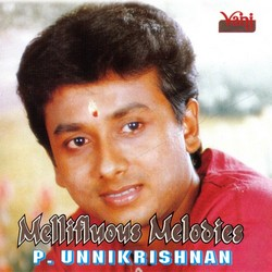 Mellifiuous Melodies (Unnikrishnan) songs
