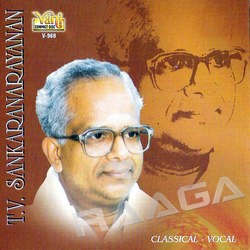 Listen to Vasudevayani songs from Classical Vocal - TV. Sankaranarayanan