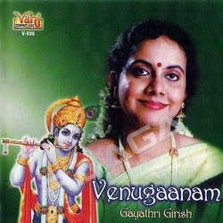 Listen to Gopi Gopala songs from Venugaanam