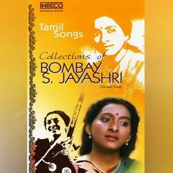 Collections Of Bombay S. Jayashree  (Vol - 1-2)