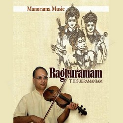 Listen to Sugunamule songs from Raghuramam
