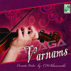 Varanams songs