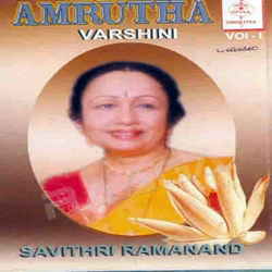 Listen to Bhogeendra songs from Amruta Varshini