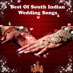 Listen to Sri Ganapatini songs from Best Of South Indian Wedding Songs