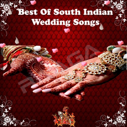 Listen to Rathna songs from Best Of South Indian Wedding Songs
