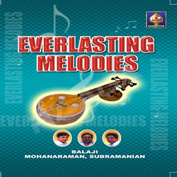 Listen to Maadhava Maamava songs from Everlasting Melodies - Veena