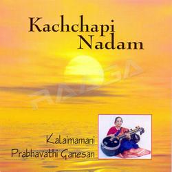 Kachchapi Nadam songs