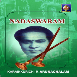 Listen to Nagumomu songs from Naadaswaram