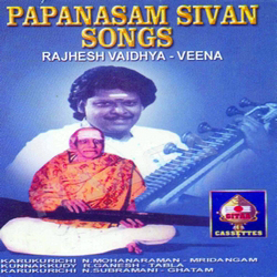 Papanasam Sivan Songs songs