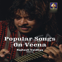 Listen to Sobillu songs from Popular Songs On Veena