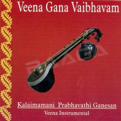 Veena Gana Vaibhavam songs