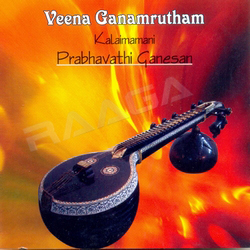 Listen to Dikkutheriyada songs from Veena Ganamrutham