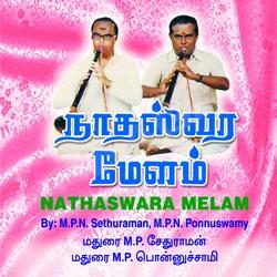 Listen to Bhakthiyal songs from Nathaswara Melam