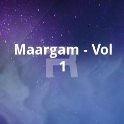 Maargam - Vol 1