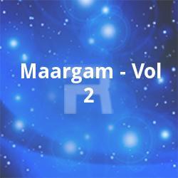 Maargam - Vol 2