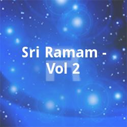 Listen to Mamava Pattabhi songs from Sri Ramam - Vol 2