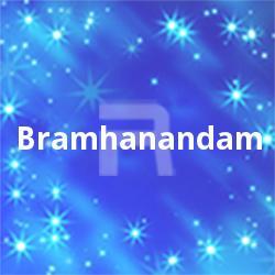 Bramhanandam