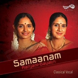 Listen to Sundareswaruni songs from Samaanam