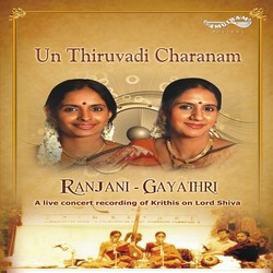 Listen to Kalai Thukki songs from Unthiruvadi Charanam - Vol 3