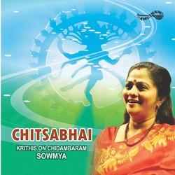 Chitsabhai - Vol 2