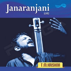 Jana Ranjani - Vol 1