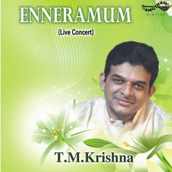 Listen to Vanajakshi (Varnam) songs from Enneramum - Vol 1