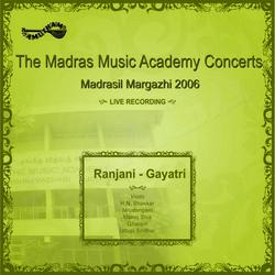 Listen to Intakannananda songs from Nadha Vaibhavam - Vol 1