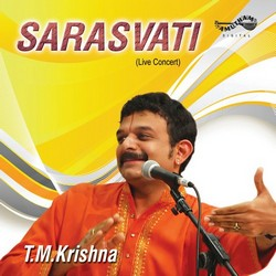 Listen to Anandesvarena songs from Sarasvati - Vol 1