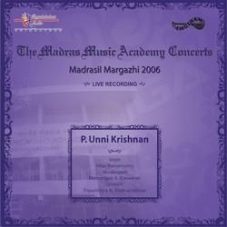 Listen to Villinai Yotta, Pavamana songs from Chandra Jyothi - Vol 2