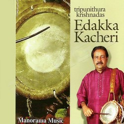 Listen to Etheeruhananu songs from Edakka Kacheri