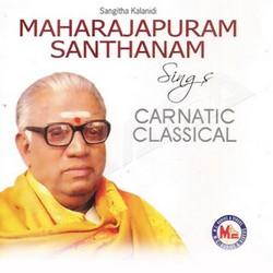Carnatic Classics songs
