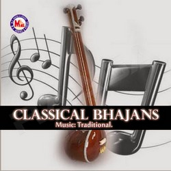 Listen to Hari Smarana songs from Classical Bhajans