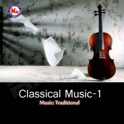 Listen to Eppovaravaa songs from Classical Music - Vol 1