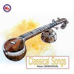 Listen to Kaliyuga Varadan songs from Classical Songs